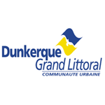 Dunkerque Grand Littoral