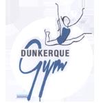 dkg-logo.png